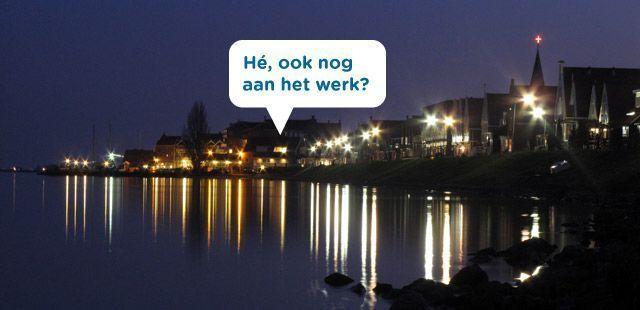 adv-night2