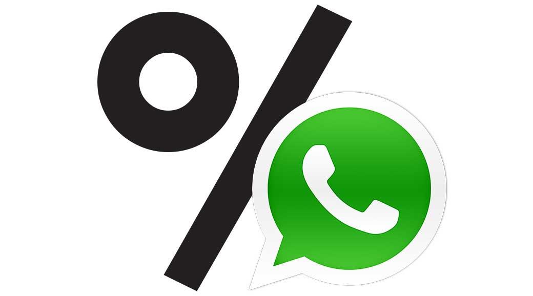 banner-whatsapp