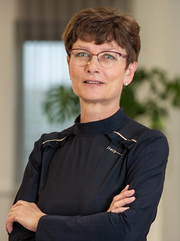Gerda Keijzer-Tol