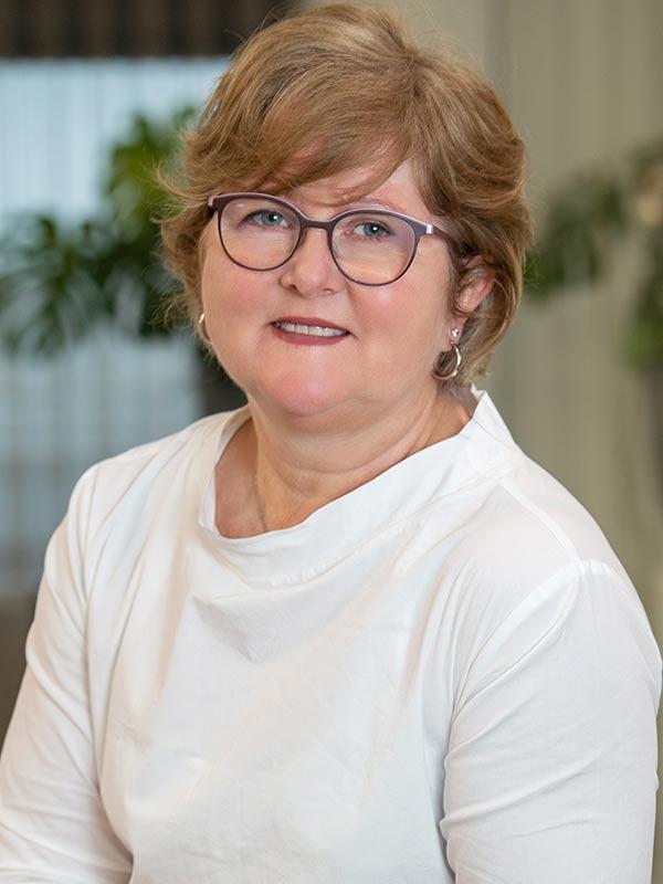 Anita Mol-De Boer