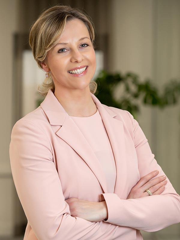 Jenny Koning