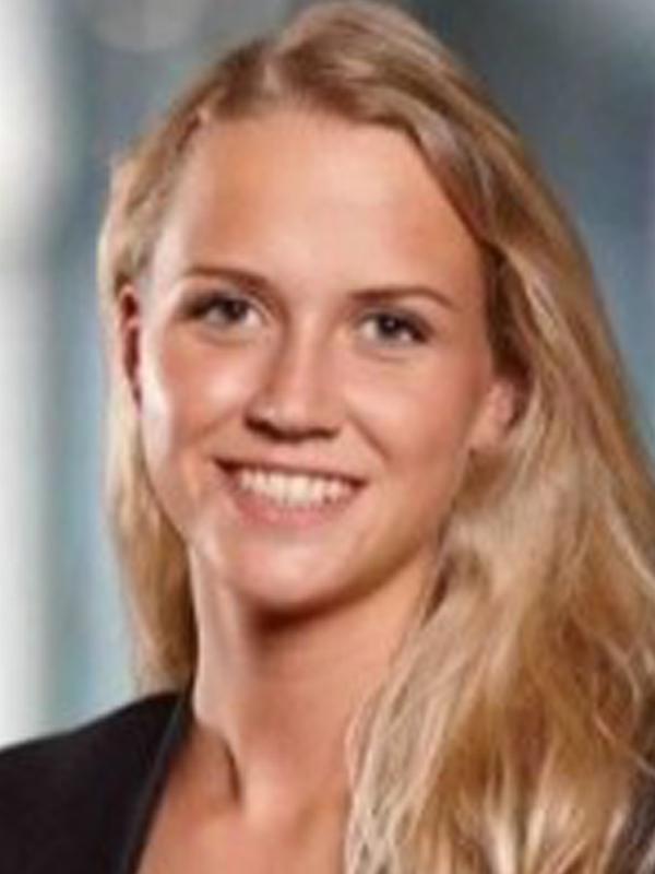 Melanie Snoek